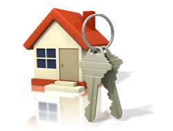 home-purchase